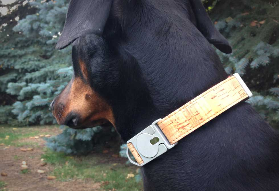 ALU-Collar-5-LumberJac