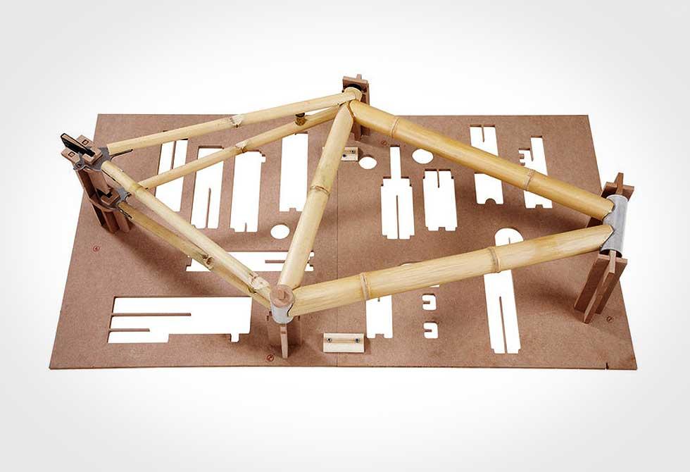 Bamboobee-2---LumberJac