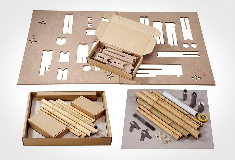 Bamboobee-3---LumberJac
