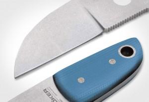 Boker-Base-Knife1-LumberJac