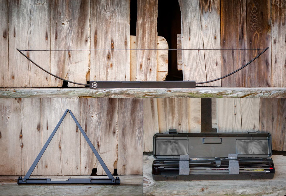 Compact-Folding-Survival-Bow-LumberJac
