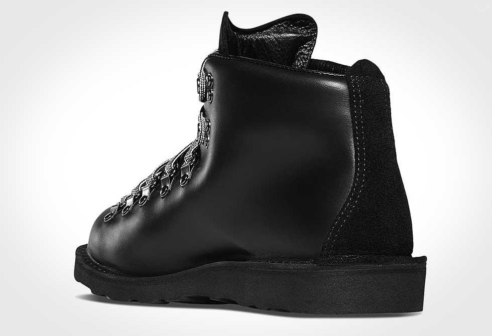 Danner-x-wings+horns-Mountain-Light-Boots-3 - LumberJac