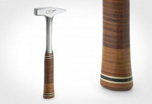 Estwing-Leather-Schlosserhammer-2 - LumberJac