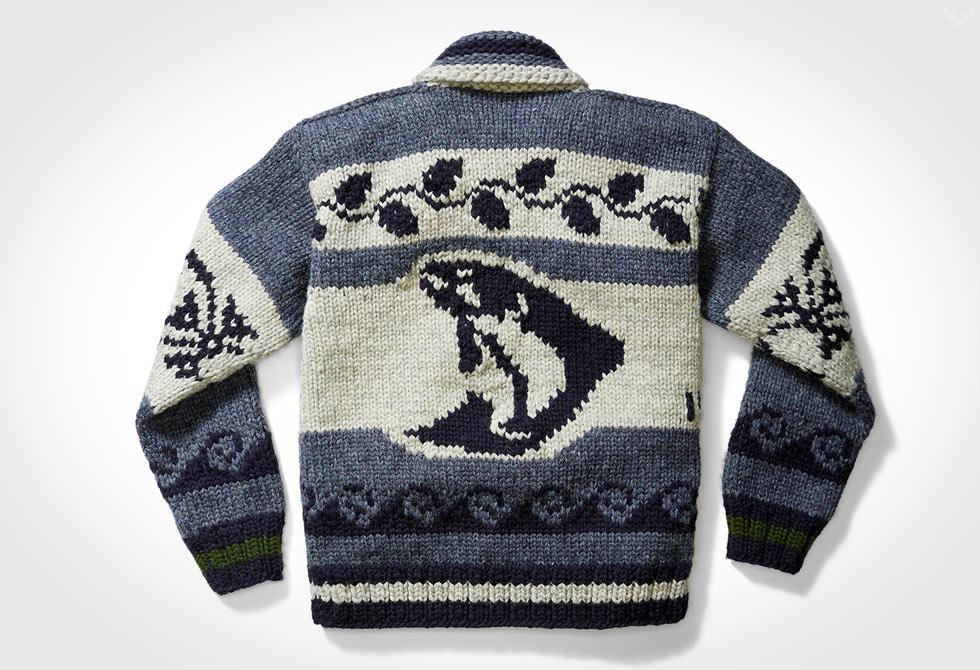 Filson-Cowichan-Sweater1-LumberJac