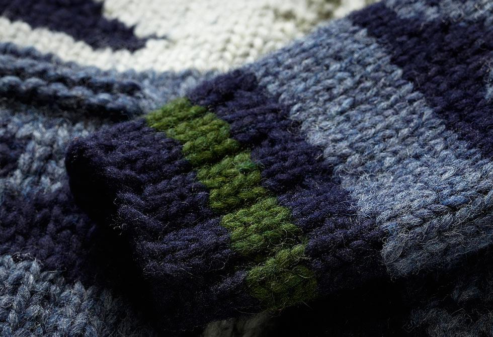 Filson-Cowichan-Sweater3-LumberJac
