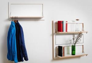 Flapps-Hide-Away-Shelf-2-LumberJac