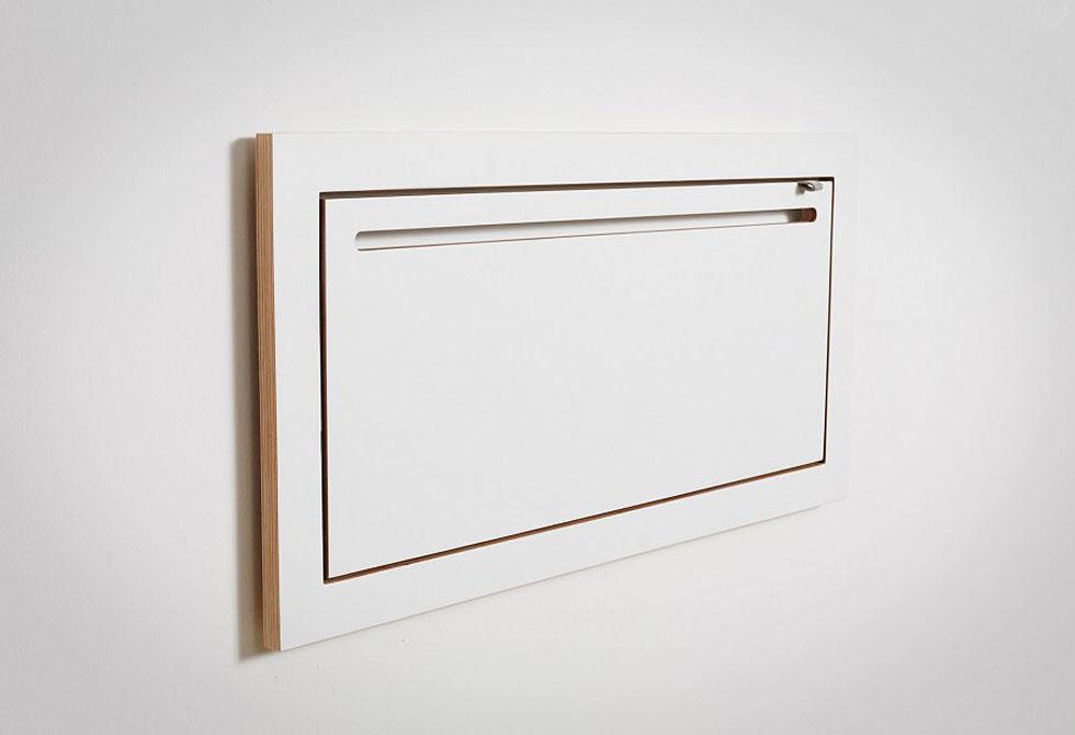 Flapps-Hide-Away-Shelf-4-LumberJac