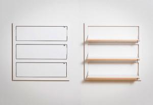 Flapps-Hide-Away-Shelf-5-LumberJac