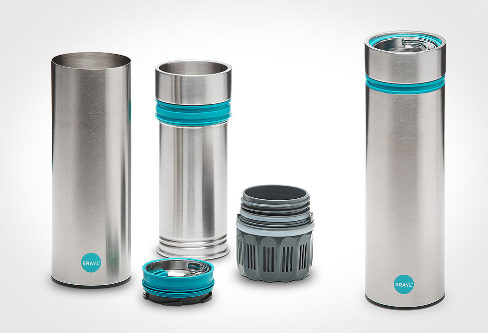 GRAYL's-Water-Filtration-Cup-2 - LumberJac