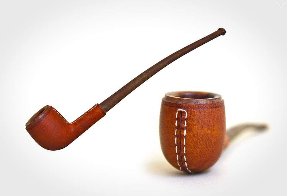 Leather-Covered-Pipe-LumberJac
