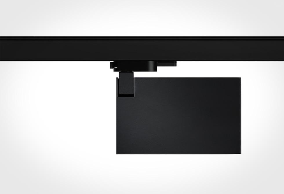 Mawa-FlatBoxLED12-LumberJac