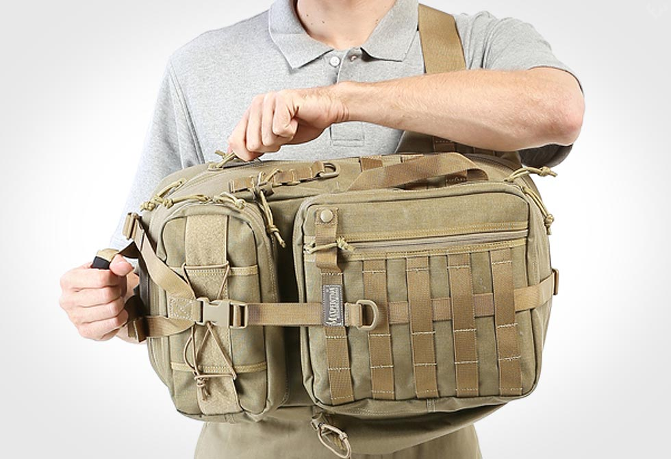 Maxpedition-Kodiak-Gearslinger-5-LumberJac