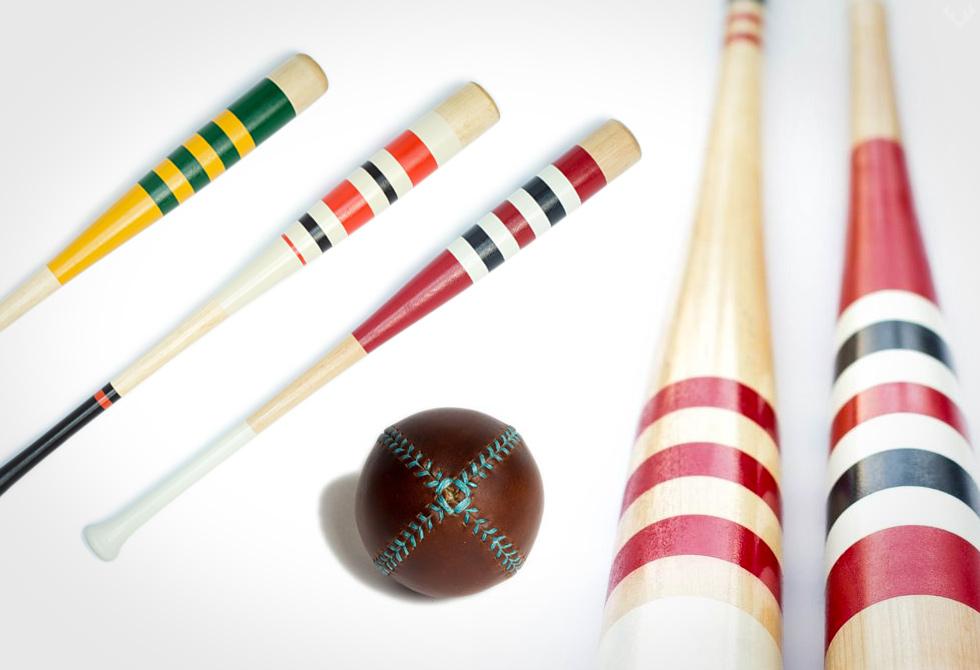 Mitchell-Baseball-Bats-LumberJac