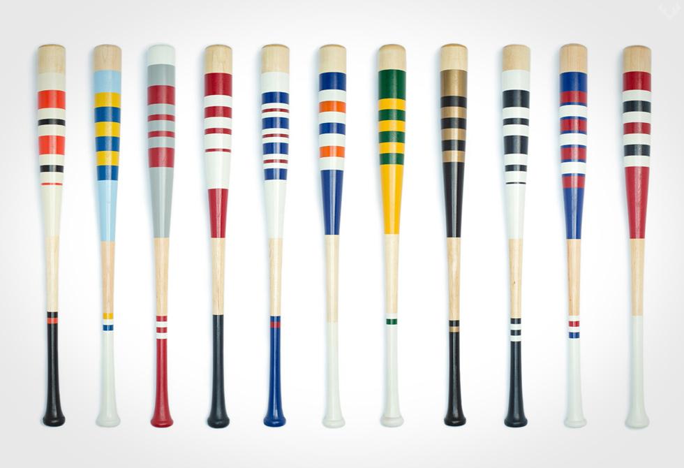 Mitchell-Baseball-Bats1-LumberJac