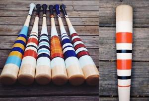 Mitchell-Baseball-Bats4-LumberJac