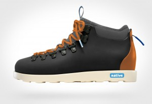 Native-Fitzsimmons-Boots-2 - LumberJac