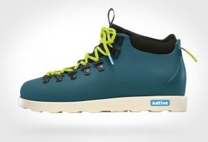 Native-Fitzsimmons-Boots-4 - LumberJac