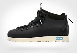 Native-Fitzsimmons-Boots-5 - LumberJac