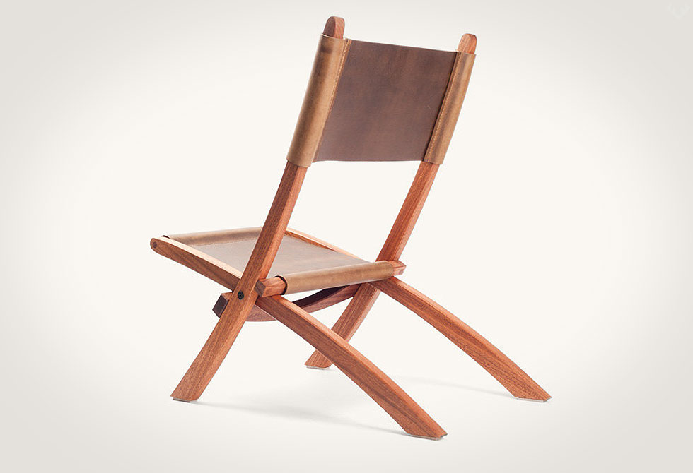 Nokori-Folding-Chair-2 - LumberJac