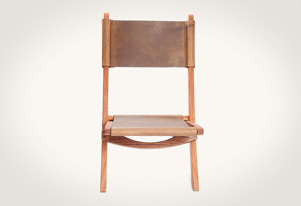 Nokori-Folding-Chair-3 - LumberJac