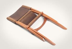 Nokori-Folding-Chair-4 - LumberJac