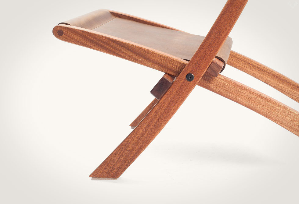 Nokori-Folding-Chair-5 - LumberJac