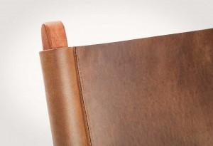 Nokori-Folding-Chair-6 - LumberJac