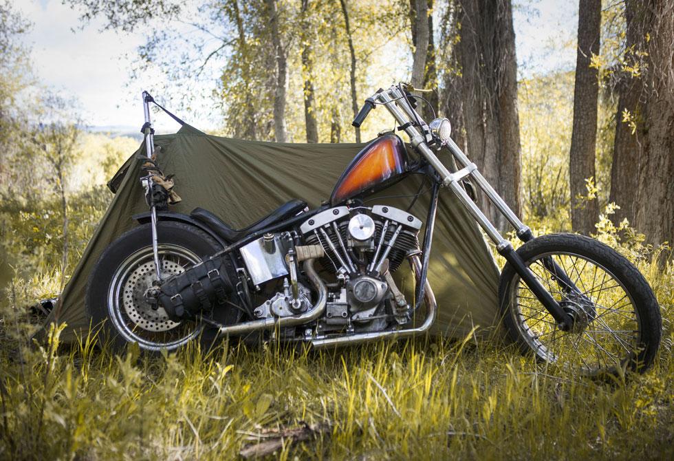 Nomad-Tent1-LumberJac