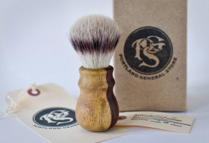 PERCIVAL-Shaving-Brush1-LumberJac