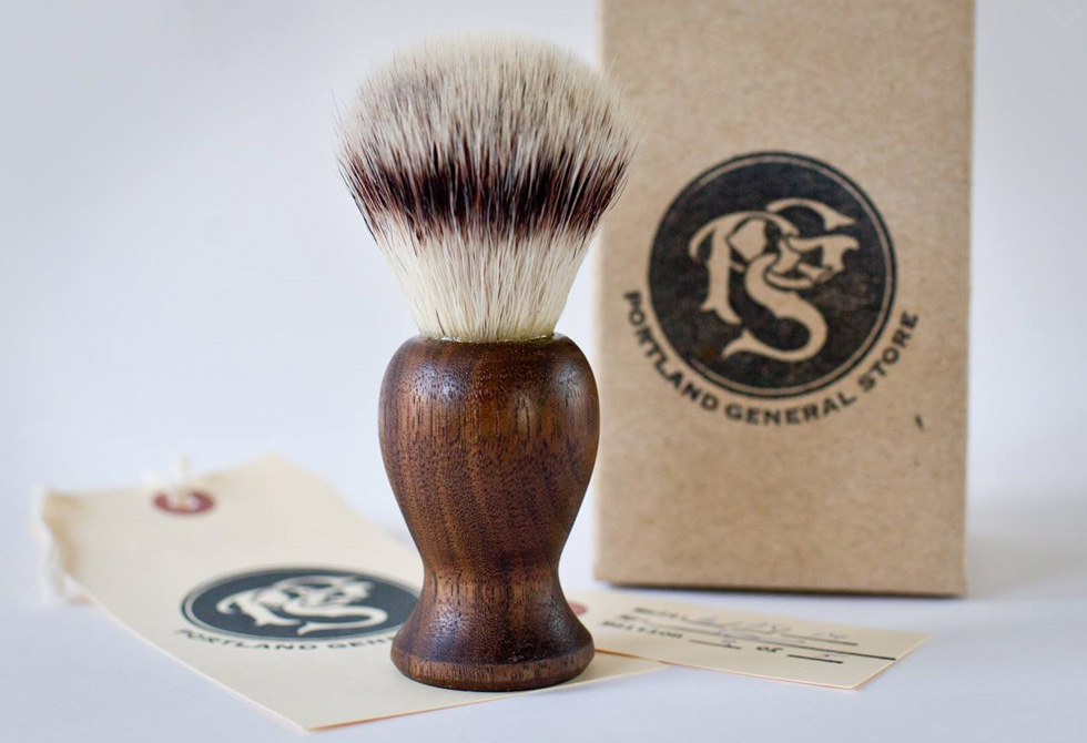 PERCIVAL-Shaving-Brush2-LumberJac