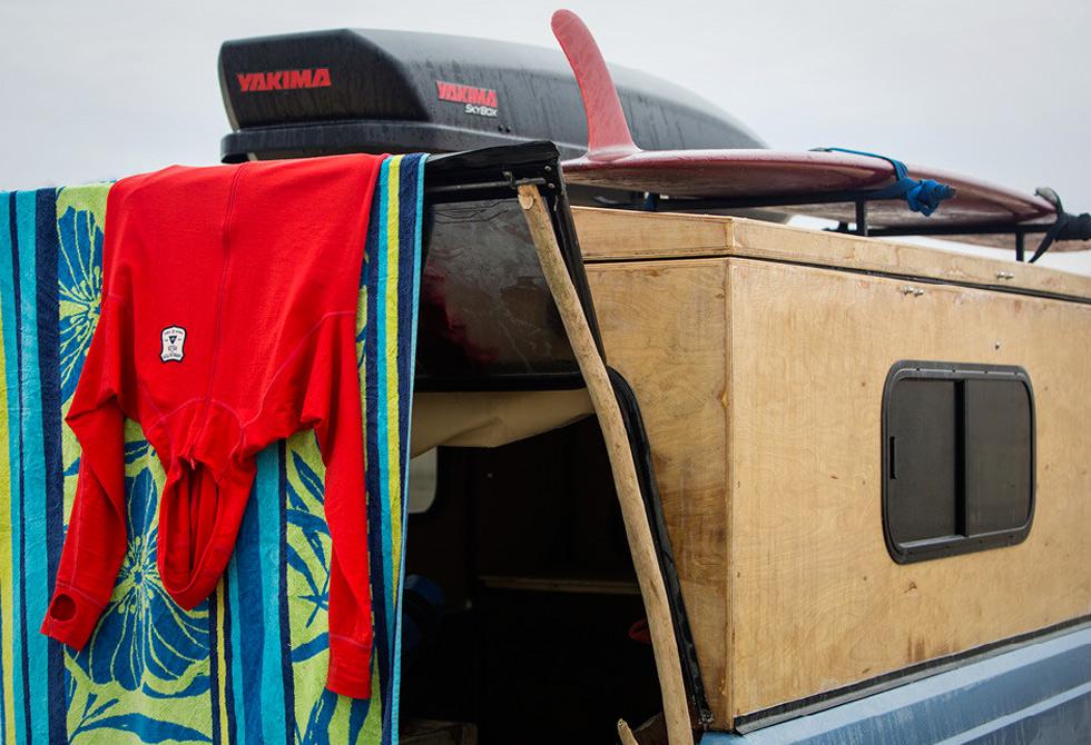 Poler-Airblaster-Ninja-Suit1-LumberJac