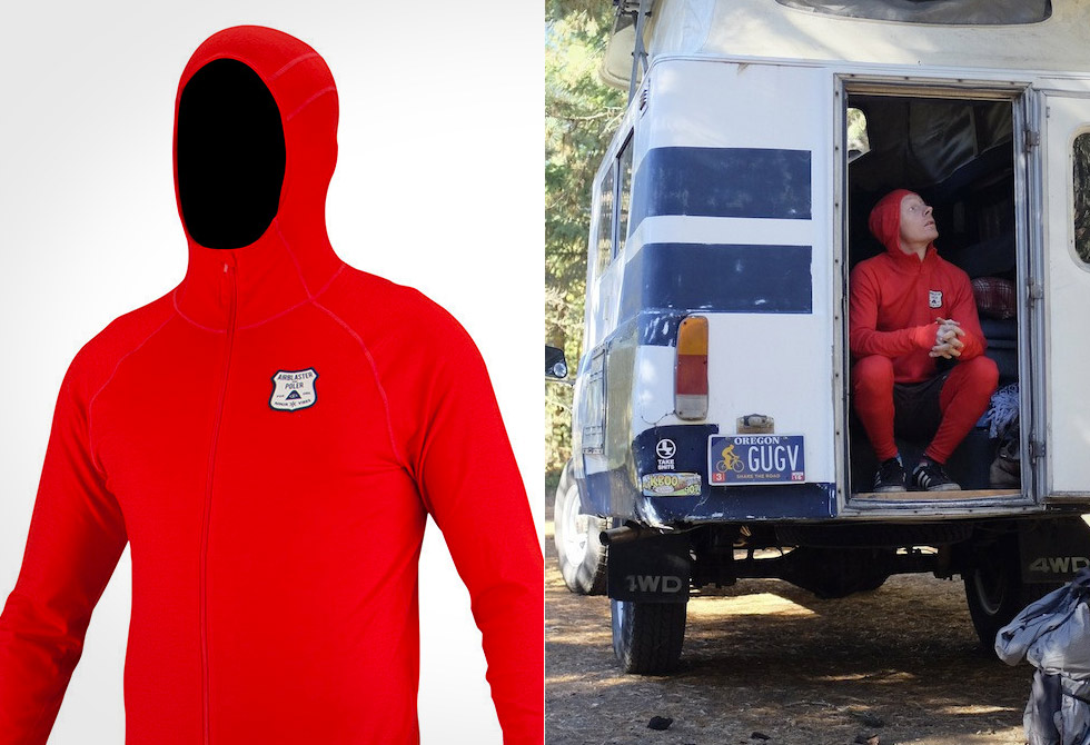 Poler-Airblaster-Ninja-Suit3-LumberJac