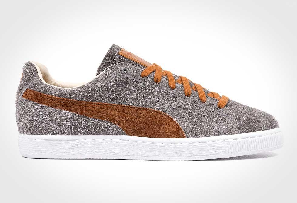 Puma-Suede-Angora-Sneakers-2-LumberJac