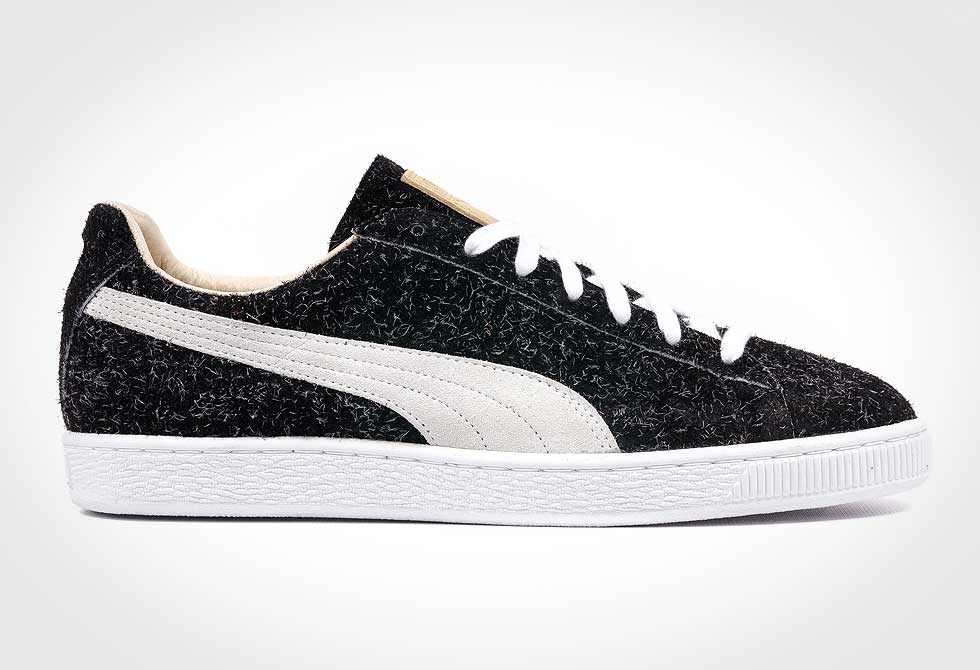 Puma-Suede-Angora-Sneakers-3-LumberJac