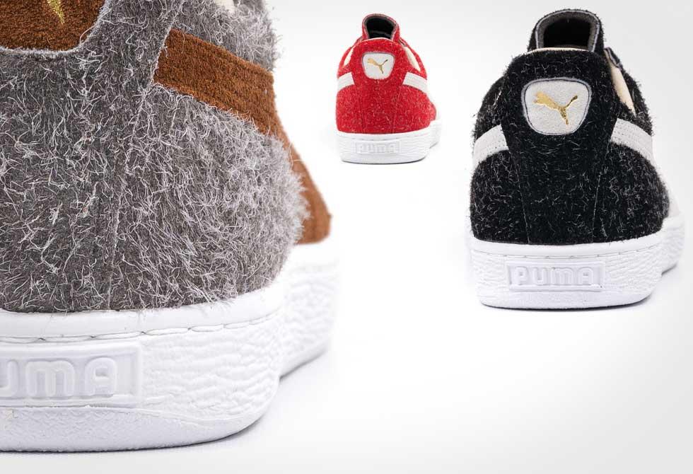 Puma-Suede-Angora-Sneakers-4-LumberJac