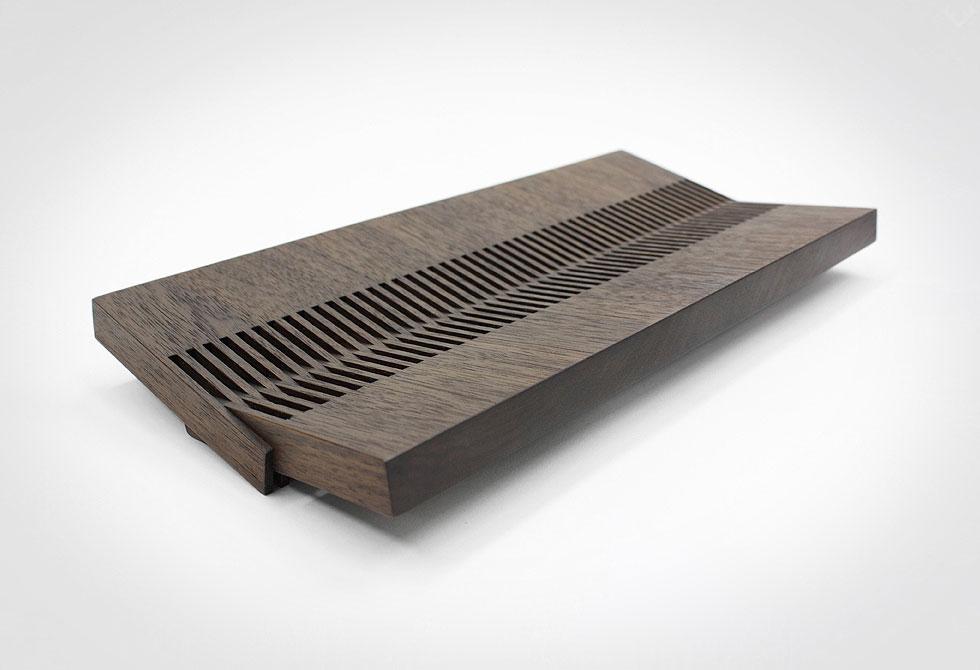 Riviera-Tray-2-LumberJac