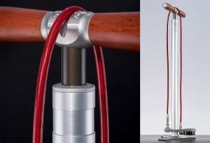 SILCA-SuperPista-Ultimate-Floor-Pump-1 - LumberJac