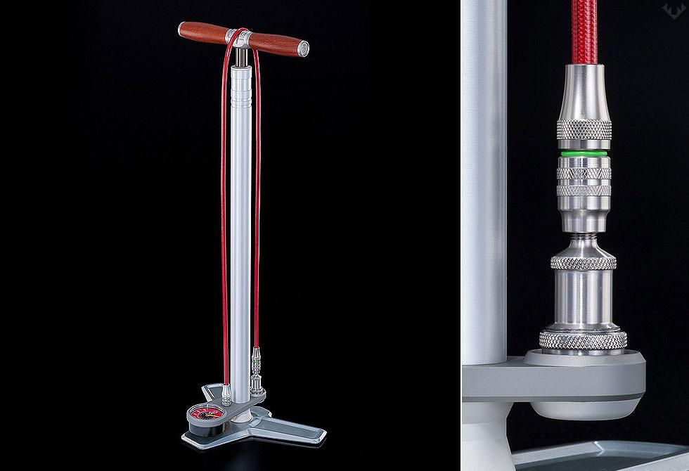 SILCA-SuperPista-Ultimate-Floor-Pump-2 - LumberJac