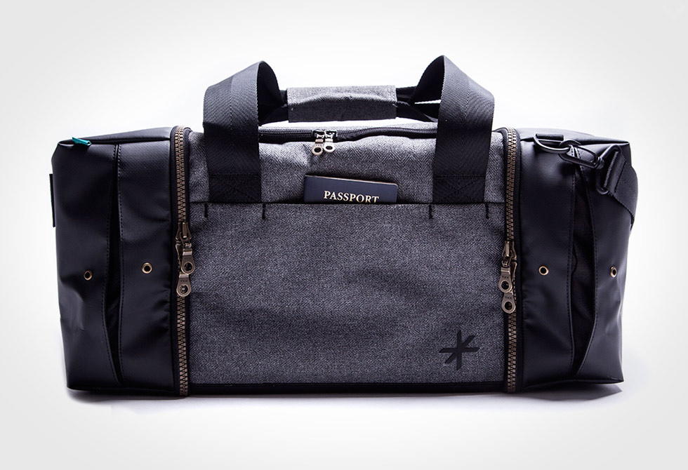Shrine-Sneaker-Duffle1-LumberJac