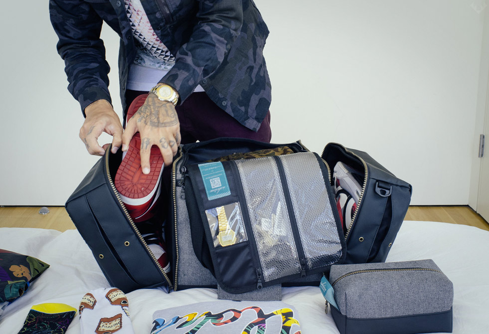 Shrine-Sneaker-Duffle3-LumberJac