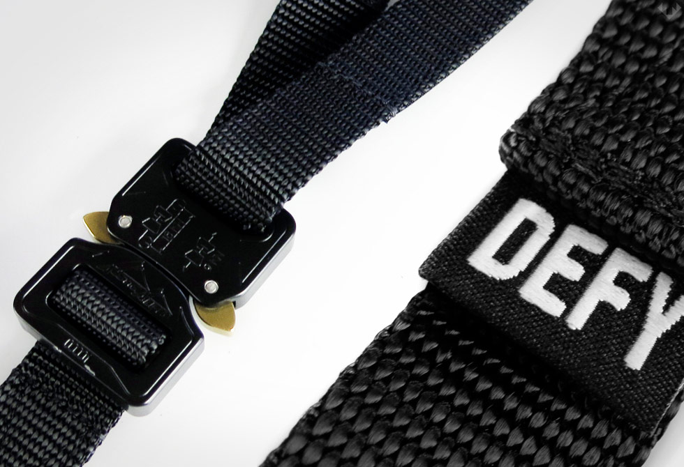 The-Dude-Belt2-LumberJac