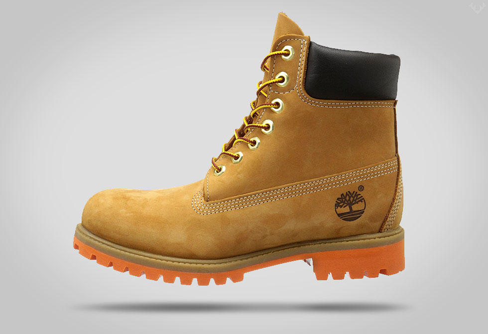 Timberland Boots For Men 2012 Timberland 6 Inch Premium Boot