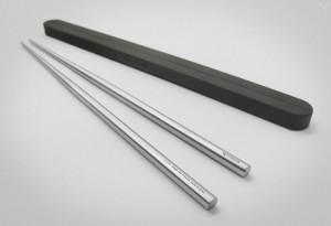 UQU-Titanium-Chopsticks-2 - LumberJac