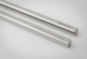 UQU-Titanium-Chopsticks-3 - LumberJac