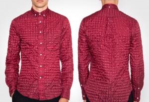Winbreaker_Shirt1-LumberJac