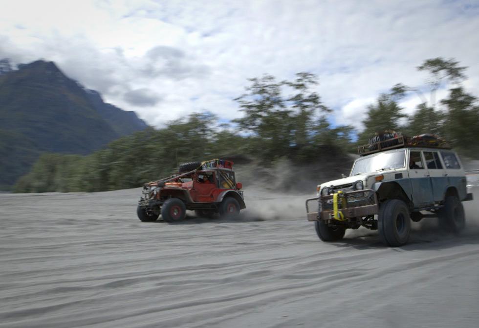 Alaska-Off-Road-Warriors-LumberJac