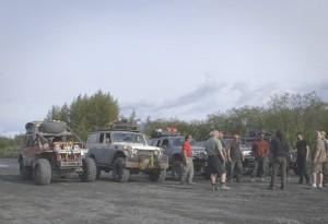 Alaska-Off-Road-Warriors1-LumberJac