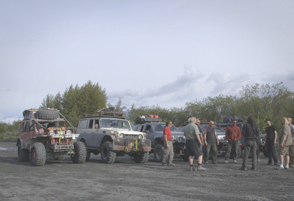 Alaska-Off-Road-Warriors1-LumberJac