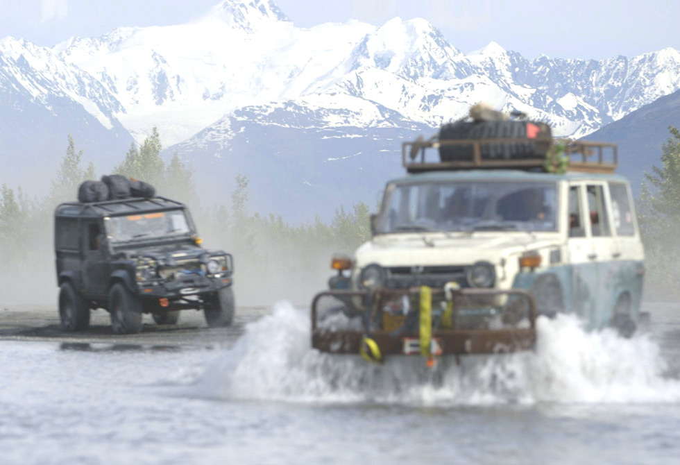Alaska-Off-Road-Warriors4-LumberJac