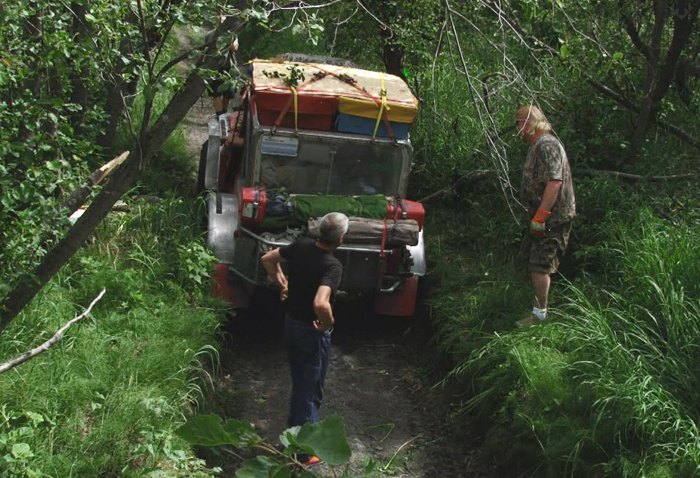 Alaska-Off-Road-Warriors5-LumberJac